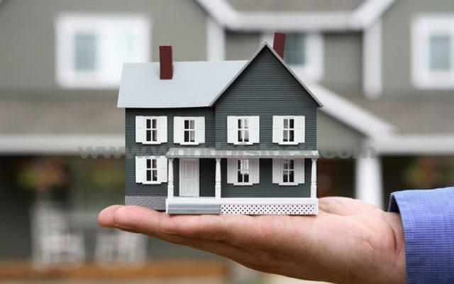 Застраховка ИмуществоНю Едишън ще ви осигури най-подходящата Имуществена застраховка, за да предпазите всичко, за което сте се трудили толкова много.