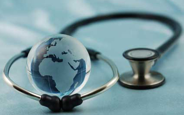 Помощ при пътуванеПътуванията в чужбина са незабравимо преживяване и за да бъдете спокойни, сключете застраховка