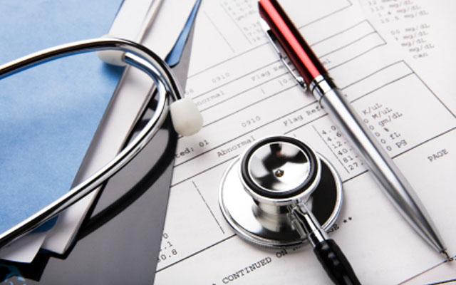 Доброволно здравно осигуряванеПри евентуален здравословен проблем или заболяване, доброволната осигуровка ще поеме разходите по прегледа, лечението, грижите, лекарствата.